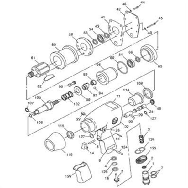 Mac Aw434 Schematic Manual