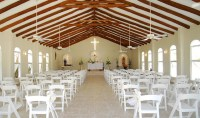 Ever After - mexico-all-inclusive-wedding-packages-beach ...