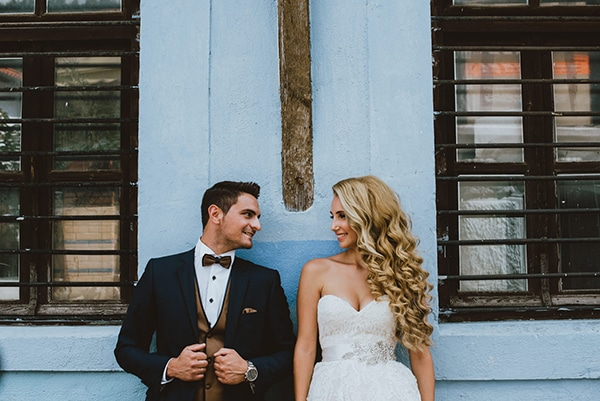 romantic-wedding-alexandroupoli-_1