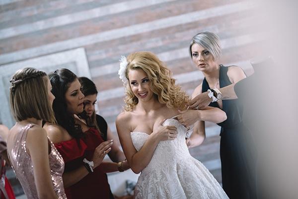 romantic-wedding-alexandroupoli-_16