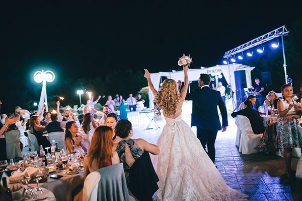 romantic-wedding-alexandroupoli-_29x