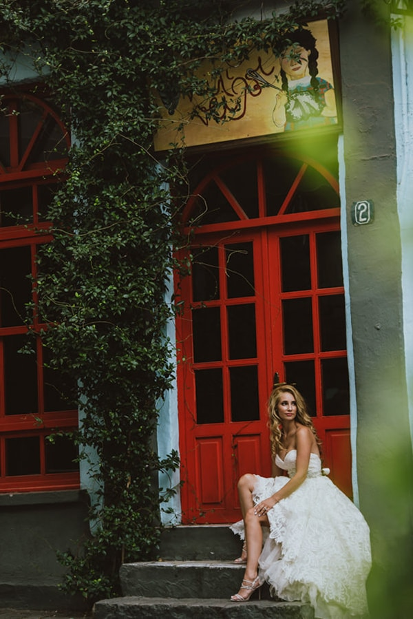 romantic-wedding-alexandroupoli-_33x