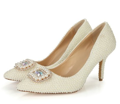 37969391256_Pearl_And_Rhinestone_Pointed_Toe_Shoes_for_Wedding__13__8928175495773963