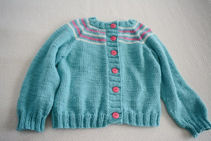 20150129_knitted_ali sweater_001_small