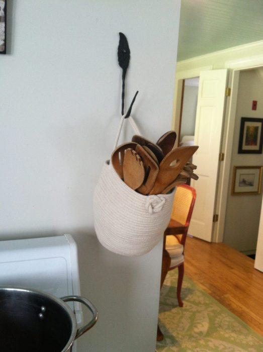 ropebasket2