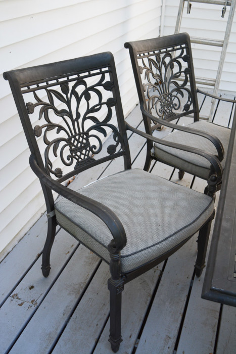 20150618_House_homing_patiochairs_before_small