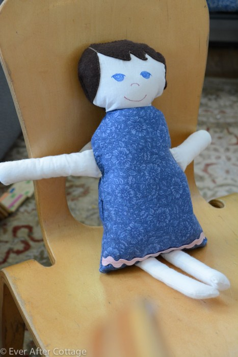 20150713_Sewing_Dolls_Firstdoll_001_small