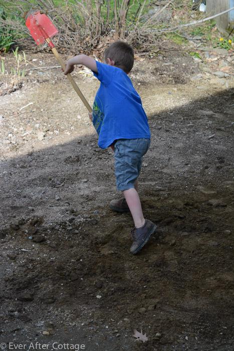 digging-2