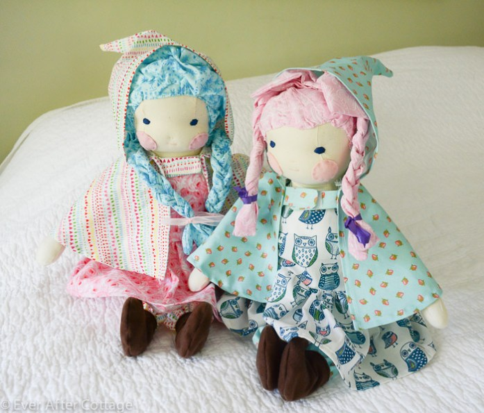 May Dolls-3