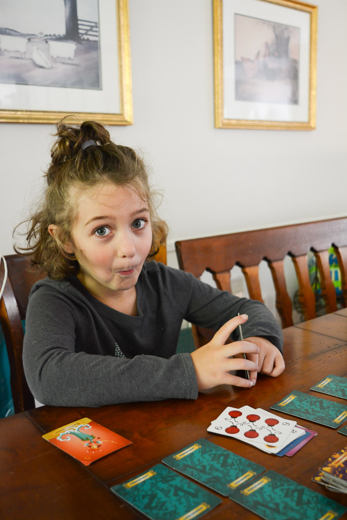 cards-with-sophie-1086