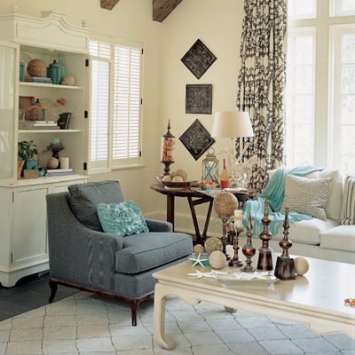 Decor  Ever After Crafts Company