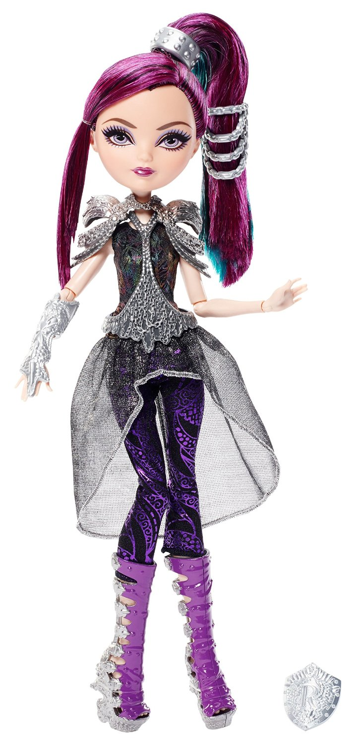 Jeux De Ever After High : after, After, Images, Promotionnelles, Raven, Queen.-, Collection, Dragon, Games, World