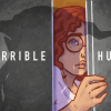 a_horrible_human (1)