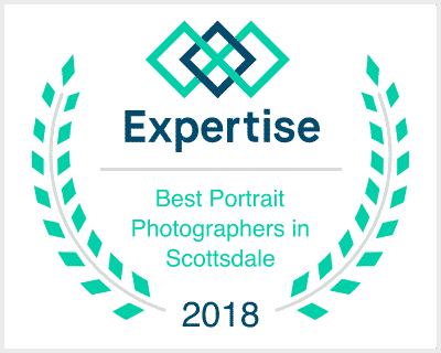 Everardo Keeme Photography Everardo Keeme Named Top Portrait Photographer in Scottsdale Scottsdale Phoenix Best Portrait Photographeer Best Photographer