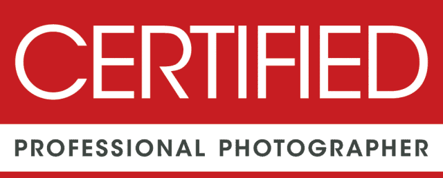 Everardo Keeme Photography Why Hire a Certified Professional Photographer (CPP)? professional photographer CPP Certified Professional Photographer