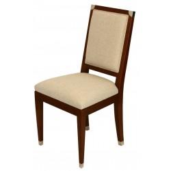chaise marine