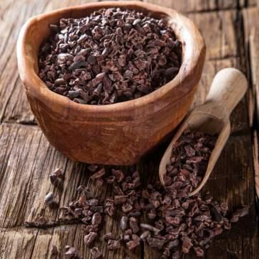 Cacao Benefits + 6 Awesome Cacao Recipes