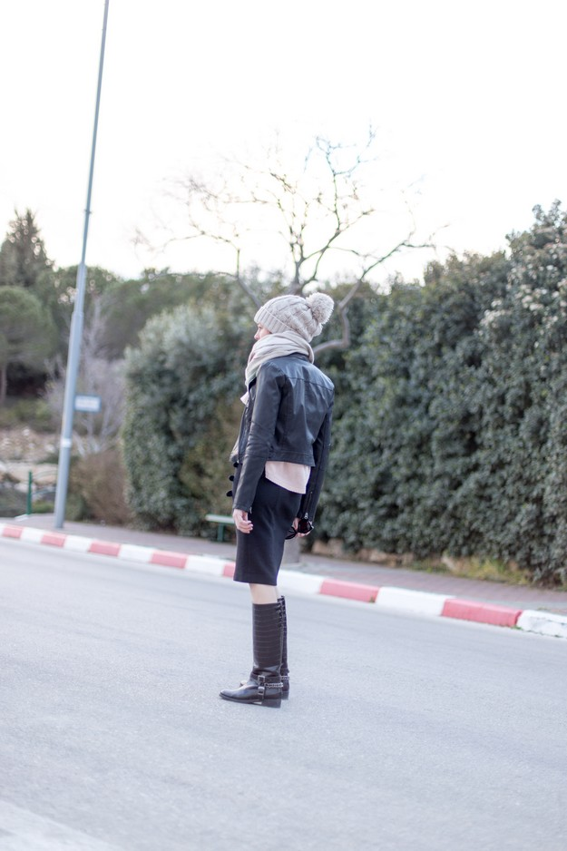 Riding boots_00011