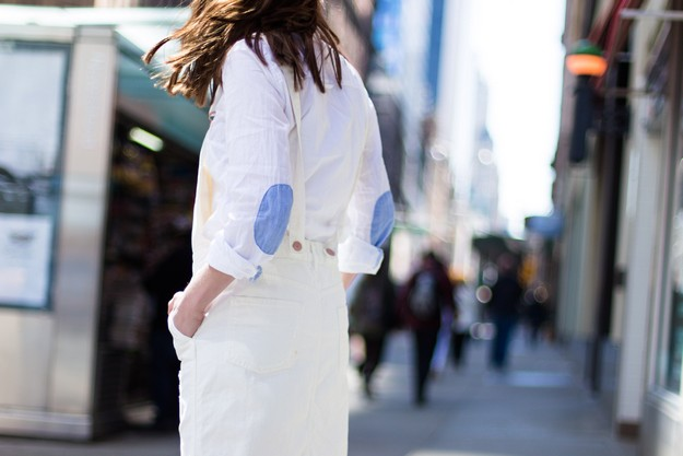 White overall NYC_00002