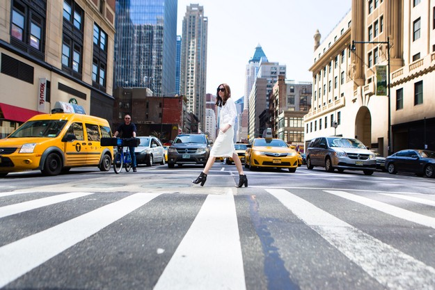 White overall NYC_00005