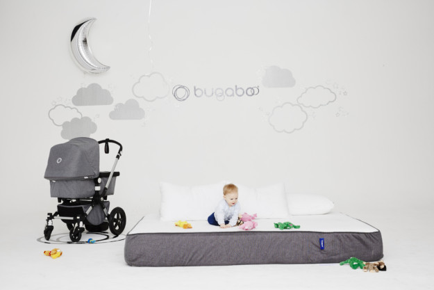 wellrounded_bugaboo_568