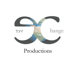 Ever Change Productions logo