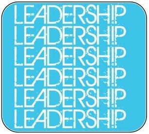 The 20 Leadership Camp