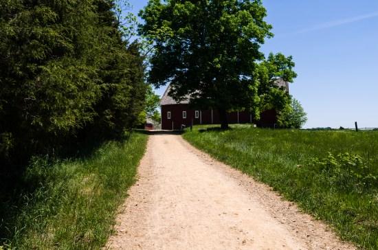 150514-132730_Gettysburg