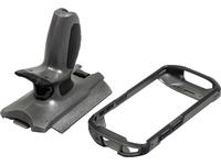 Zebra TC51/56 Trigger handle KT-TC51-TRG1-01