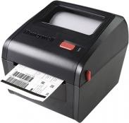 Honeywell PC42d, USB, 203dpi PC42DLE030010