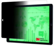 3M Privacy Filter Apple iPad Pro PFTAP007