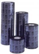 Honeywell Ribbon Wax/Resin, 110mmx300m 1-970700-05-0