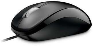 Microsoft COMPACT OPTICAL MOUSE 500 OEM 4HH-00002