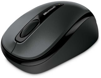 Microsoft Mobile Mouse 3500 OEM 5RH-00001