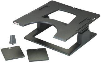 3M Adjustable Notebook Riser FT510091687