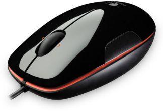 Logitech M150 LS1 Laser mouse 910-003753
