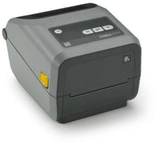 Zebra ZD420tc 203dpi USB, LAN ZD42042-C0EE00EZ
