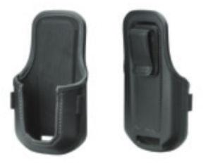 Zebra TC7X, Soft holster SG-TC7X-HLSTR1-02