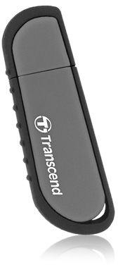 Transcend USB-Stick 8GB Transcend JetFla TS8GJFV100