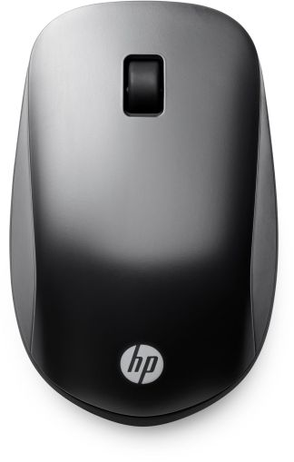 HP Inc. Slim Bluetooth Mouse F3J92AA#AC3