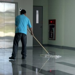 Sofa Cleaning Services In Chennai Replacement Cushions Atlanta Evercleanindia House Service Everclean