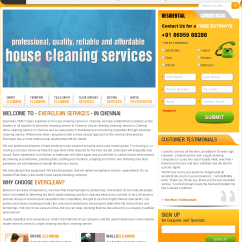 Sofa Cleaning Services In Chennai Queen Sleeper Reviews Evercleanindia House Service Everclean
