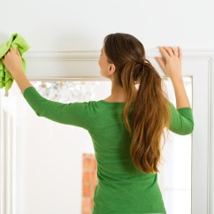 Sofa Cleaning Services In Chennai Jackknife Evercleanindia House Service Everclean