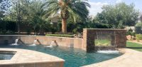 las vegas pool builder | Welcome to Everclear Pools