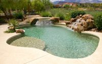 Las Vegas Backyards | Outdoor Goods