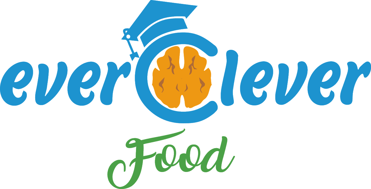 EverClever Food®