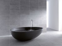 13 Most Unique Bathtubs that are Beyond Beautiful ...