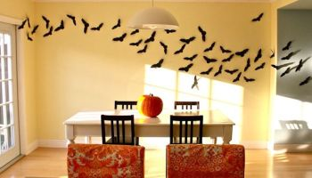 11 easy halloween diys to decorate your home