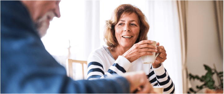 My Loved One Wants To Talk About Pre-planning Their Funeral
