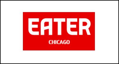 eater-white-logo